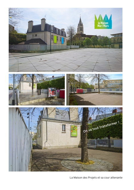 programme-maison-mur-murs-2016-dsaa-vitry-3